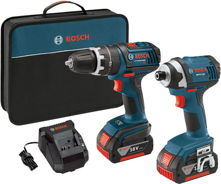 Bosch Banco Di Lavoro Bosch Junior : Best bosch power tool battery manufacturer images