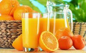 #haloMOM,manfaat jus jeruk untuk kesehatan. selengkapnya http://www.halomom.com/2015/03/manfaat-dan-keajaiban-jus-jeruk-untuk.html