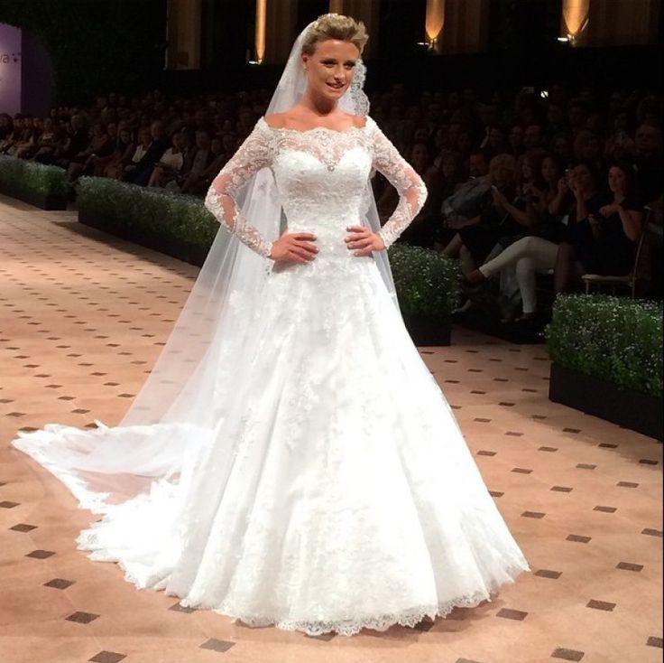 coleção-Jadore-Nova-Noiva-vestidos-de-noiva-22.jpg (800×798)