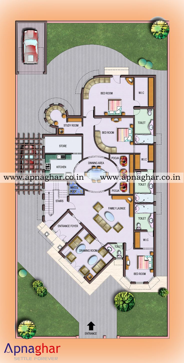 Customized Floor Plans kitchen cabinet sliving room list of things