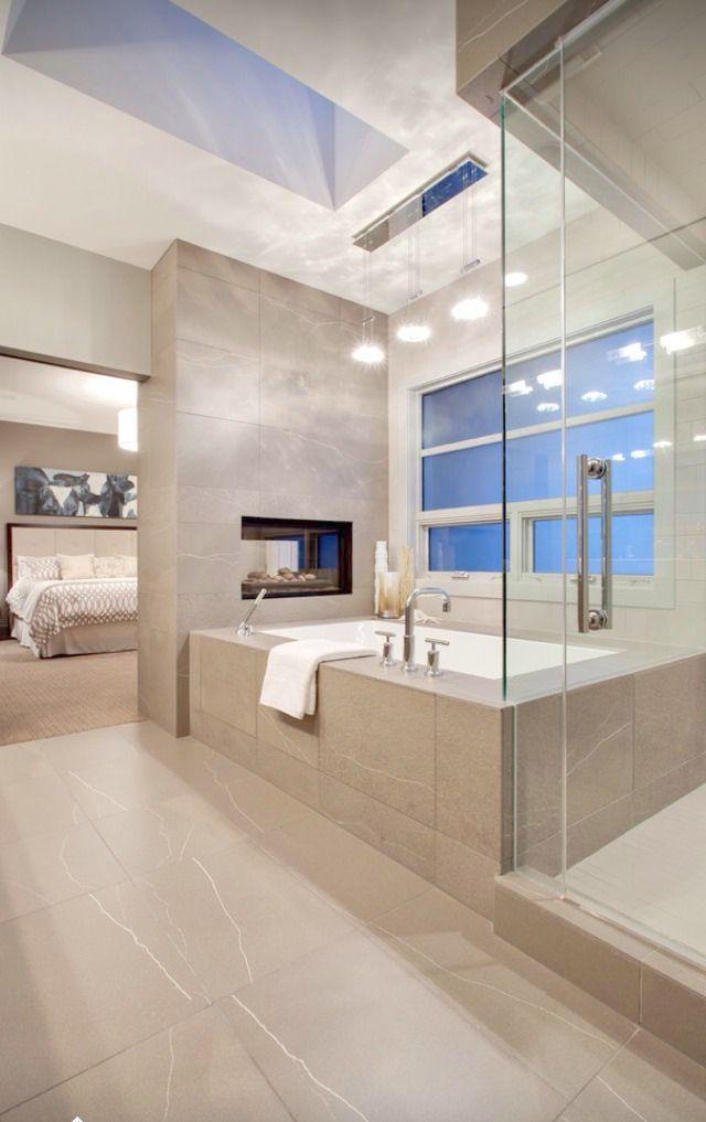 Bathroom Ideas Small Order Bathroom Sink Cabinets Home Depot As