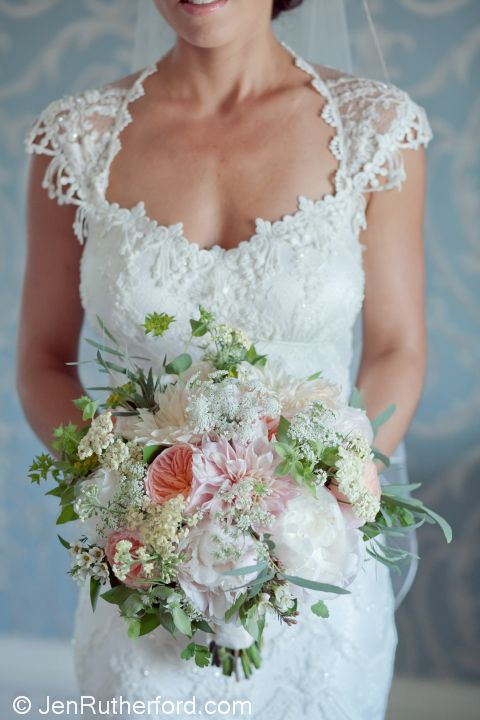 wedding flowers bouquet 90 best jenifer rutherford photography images on 9540