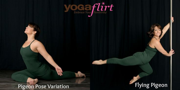 17 Best images about Yoga & Pole:Reflections on Pinterest ...