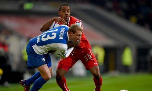 http://ift.tt/2gTv9b3 - www.banh88.info - Kèo Nhà Cái W88 - Nhận định Bochum vs Fortuna Dusseldorf 02h30 ngày 31/10: Nới rộng cách biệt  Nhận định bóng đá hôm nay soi kèo trận đấu Bochum vs Fortuna Dusseldorf 02h30 ngày 31/10 vòng 12 giải hạng Hai Đức sân Vonovia Ruhrstadion.  Việc đội nhì bảng Holstein Kiel bị vấp trong trận đấu sớm đã mở ra cơ hội cho Dusseldorf nới rộng khoảng cách lên thành 5 điểm nếu thắng Bochum.  Kèo nhà cái Bochum vs Fortuna Dusseldorf  Nhận định Fortuna Dusseldorf…