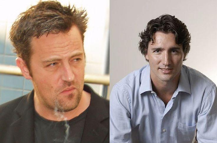 Не друзья: премьер-министр Канады бросил вызов Мэттью Пэрри http://kleinburd.ru/news/ne-druzya-premer-ministr-kanady-brosil-vyzov-mettyu-perri/