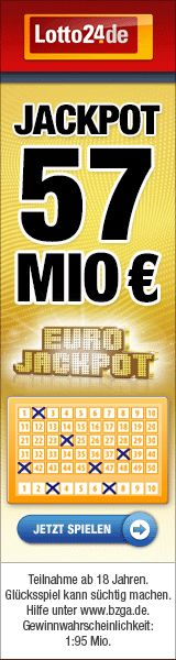 http://www.deutschelottogemeinschaft.de/ Vorhersage Eurojackpot spielen und den Jackpot knacken mit den richtigen Gewinnzahlen. Vorhersage und Zufallsgenerator für die nächste Ziehung.