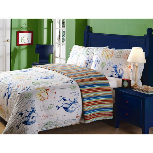 Baby Boy Bedroom Colors Contemporary One Bedroom Apartment Design Navy Blue Bedroom Paint Boy Kid Bedroom Furniture: 20 Best Princess Bedding Images On Pinterest