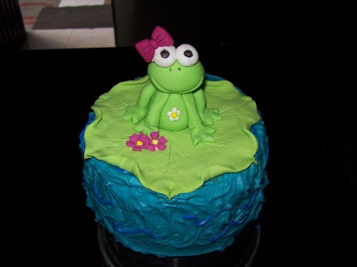 tarta tematica, decoramos tu torta personalizamos tu evento, pedidos al cel y wsp 3008319050 o visitanos en facebook en www.facebook.com/muffisyponquespasteleria