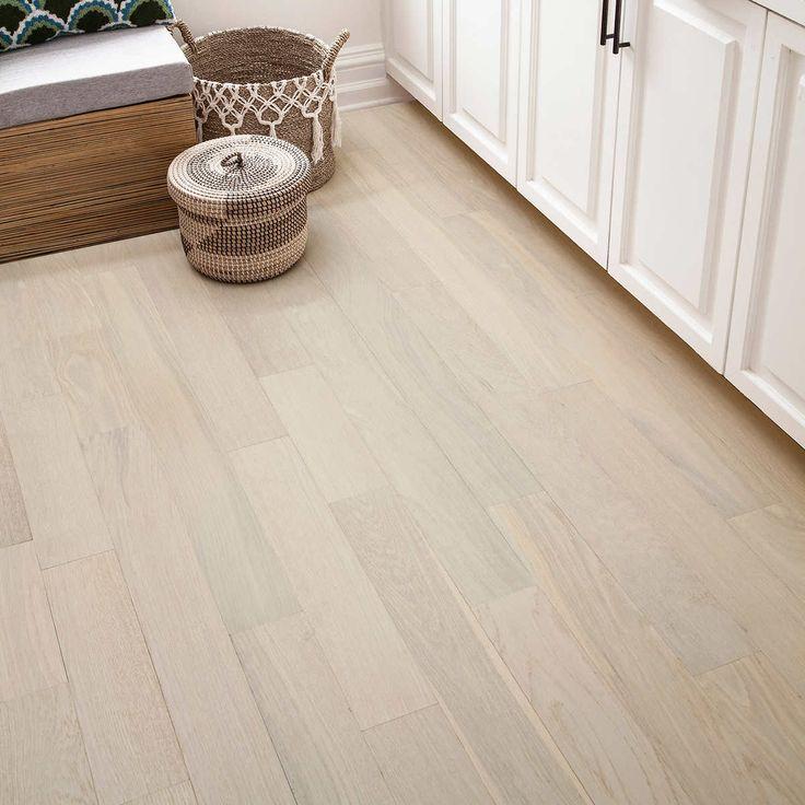 Golden Arowana Bleached Sand 7mm Thick, Maximum Length Of Laminate Flooring