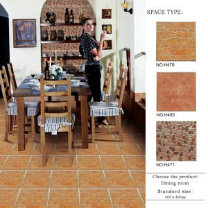 36 best ceramic rustic floor tiles images on pinterest | rustic