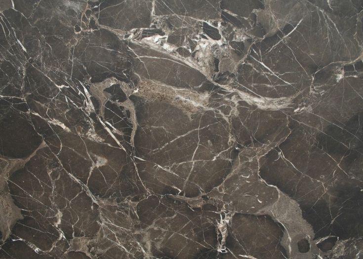 Granit badezimmer ~ 65 best naturstein marmor granit kalkstein limestone