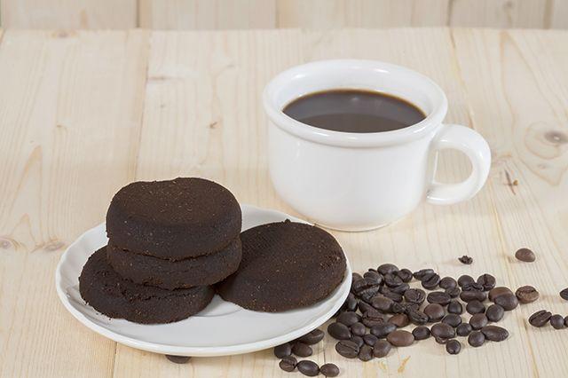 10 csodás dolog, amire kávét és kávézaccot használhatod! - www.kiskegyed.hu