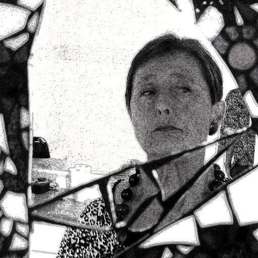 ...+and+the+mirror+cracked+-+8347.jpg (400×400)