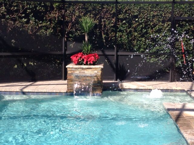 21 best pool plaster pool water colors images on pinterest plaster