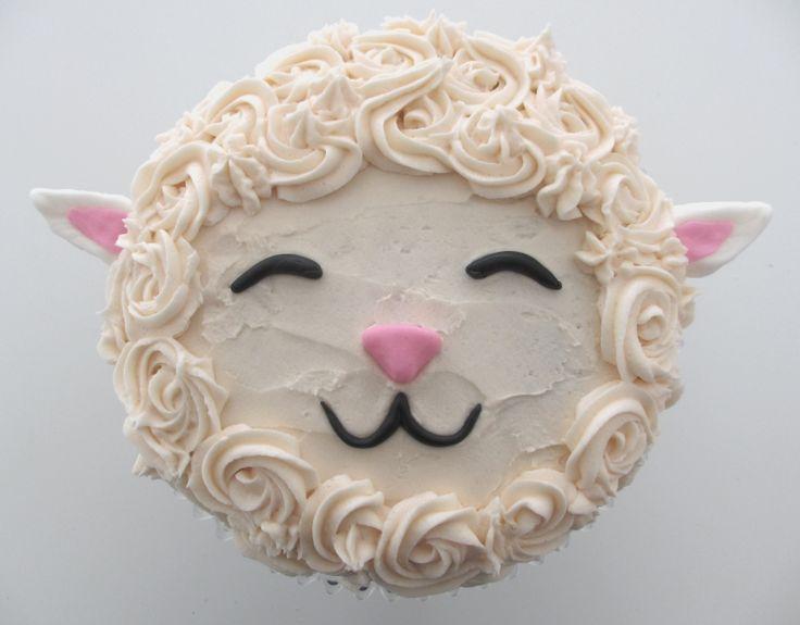 schaapen taart- Google zoeken