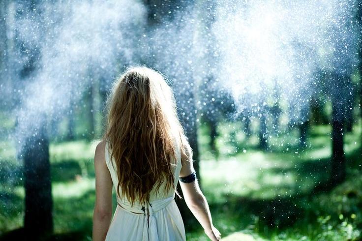 Emmelie de Forest - Only Teardrops