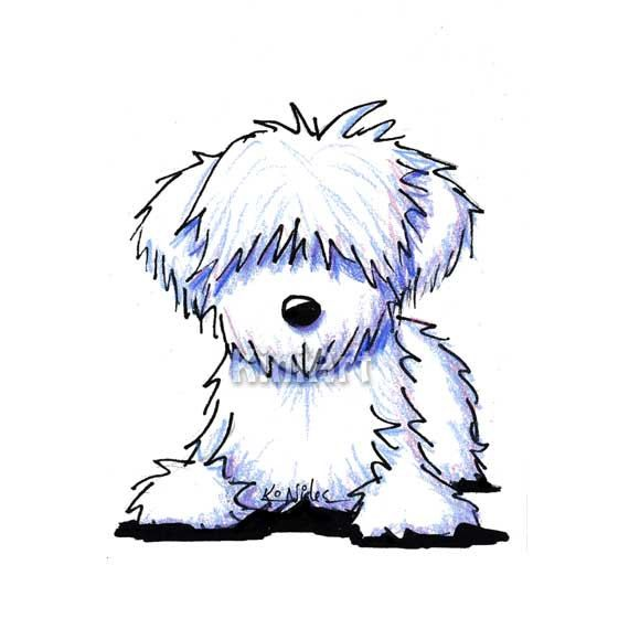 Attirant ... Printable Dog Coloring Pages . 80 Best Malts Images On Pinterest