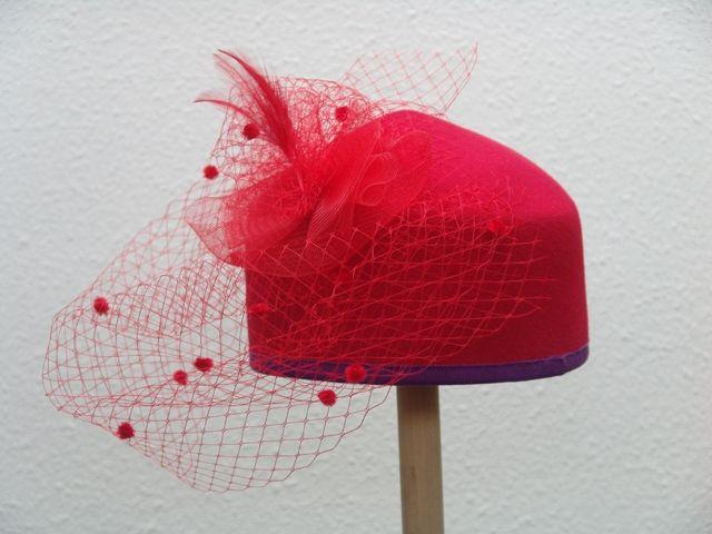 Red Hats (Rode Hoeden) [Software depot ]