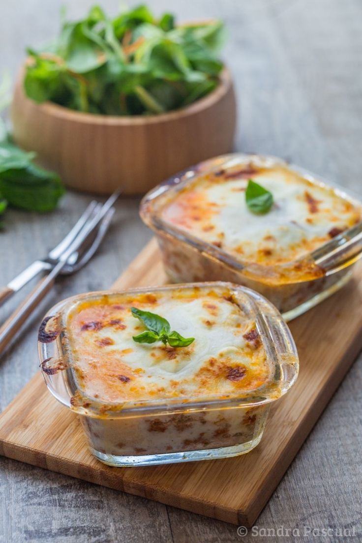Lasagne-Courgettes_Sandra-Pascual-6790.jpg