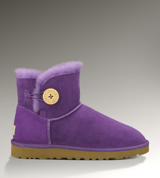 ugg boots outlet 37