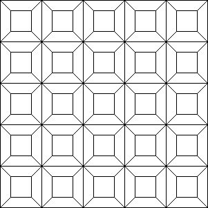 Top 25 ideas about patterns in tessellations on pinterest for Tessellating shapes templates