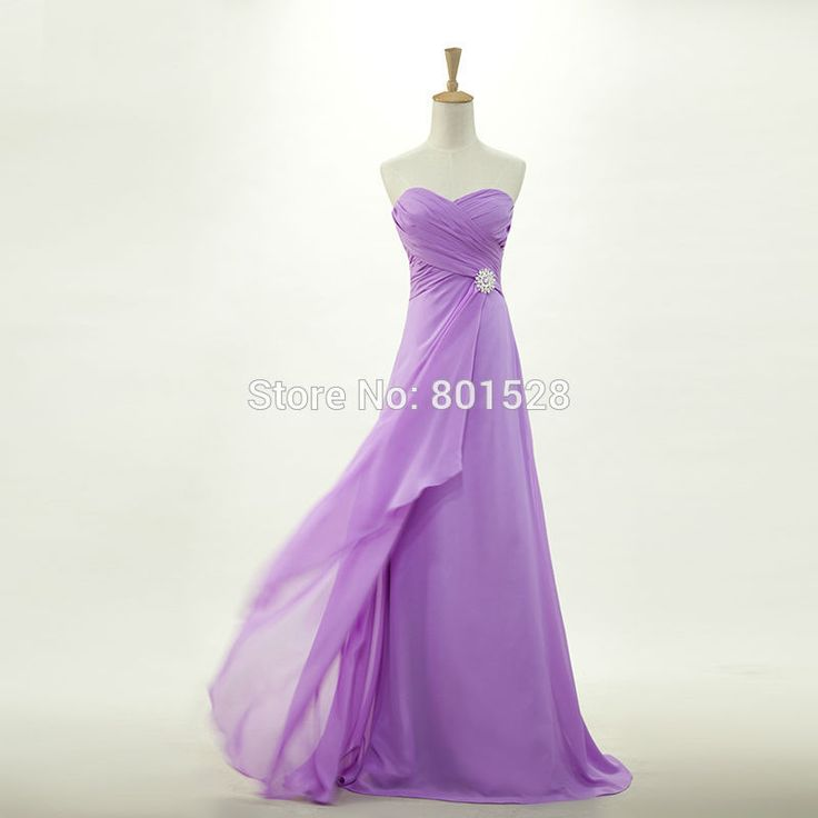 Mejores 49 imágenes de Sherri Hill Dresses en Pinterest | Vestidos ...
