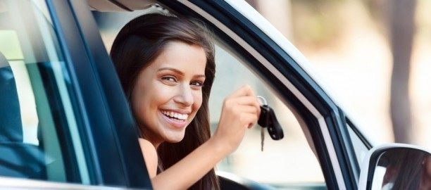 Title Loans is a problem free and also lots of faxing free because this scheme give cash according to your needs with help of your car. Just show the title of car and get money as per want. http://www.titleloans.net.au
