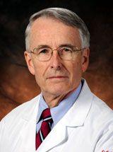 Serving Wounded Warriors | Penn Orthopaedics | Penn Medicine