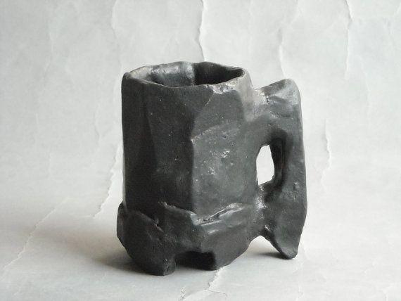 // Becher mug