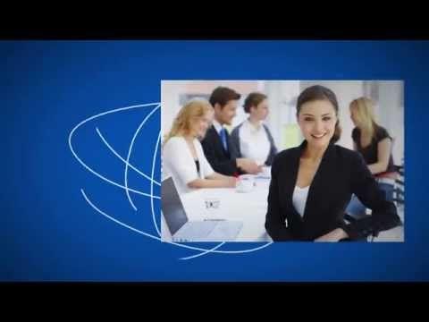 PHP Developer Washington  -  202 280 2555