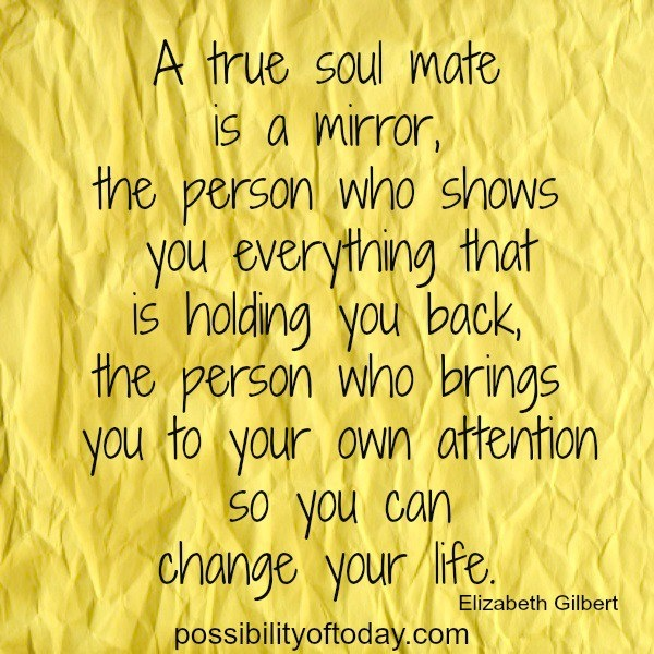 100 Powerful Messages Of Love: 135 Best Twin Flames/Soul Mates Images On Pinterest