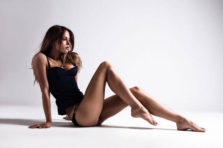 Lascana: 20% Rabatt auf das aktuelle & bereits stark reduzierte Sortiment http://www.schnaeppchenfee.de/?p=54490    #dessous #bikini #lasana