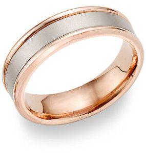 Bands Gold Bands Wedding Bands Rings Men Wedding Bands Roses Rose