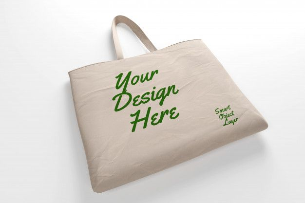 Download View Of A Beige Canvas Tote Bag Mockup In 2020 Bag Mockup Tote Bag Canvas Tote Bags