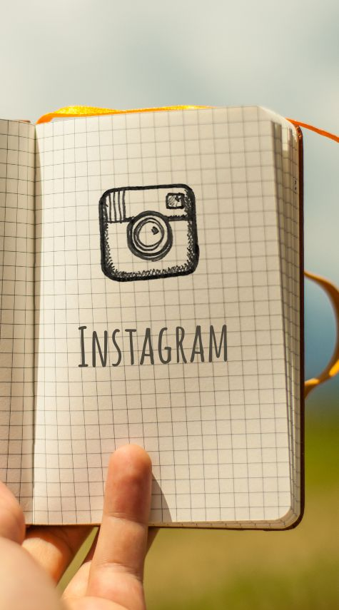 Useful tips and tools on how to enhance your #Instagram strategy to successfully establish your brand on the channel.
