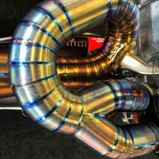 25+ best ideas about Tig welding stainless steel on Pinterest ...