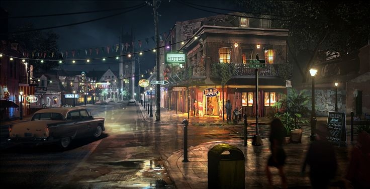 3840x1964 mafia 3 4k ultra hd desktop wallpaper