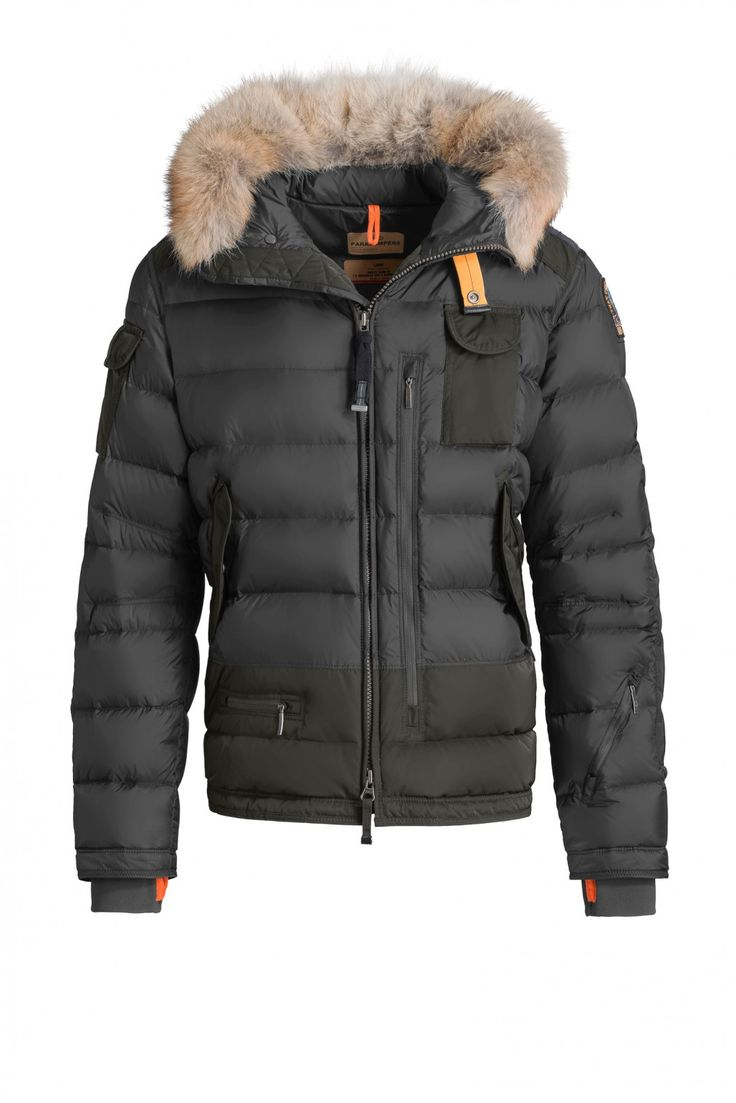 parajumpers herbst 2015