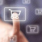'Retailer kan veranderende consument niet bijbenen' - Visie / Opinie - Opinie - RetailNews