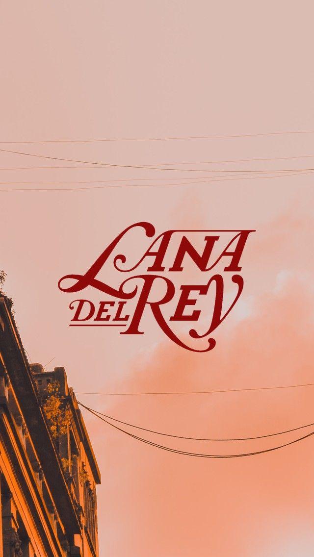 Lana Del Rey Lockscreen Lana Del Rey Art Lana Del Rey Lyrics Lana Del Rey Love