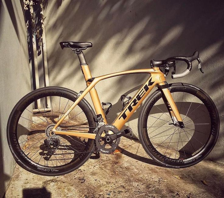 Best 25 Trek Bikes Ideas On Pinterest Trek Mtb Buy Mountain