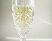 Loves Paris Studio, Photography and Jewelry: Champagne Toast...How Sweet It Is...