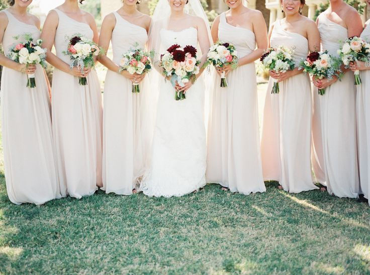 331 Best Blush And Neutral Wedding Ideas Images On