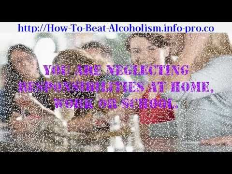 How To Quit Drinking. Alcohol Poisoning, How To Quit Drinking, Benefits Of Giving Up Alcohol, Signs Of Alcohol Withdrawal  Millions of people struggle with drinking problems. If you are one of them, deep down you know that your drinking will probably eventually have long term effects on your health.   Blog: http://how-to-beat-alcoholism.blogspot.com/