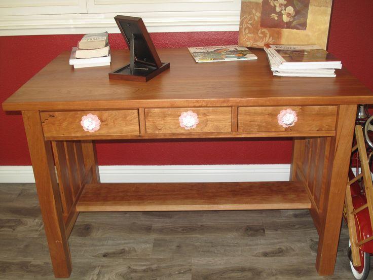 Sophia's Desk https://www.etsy.com/shop/RCrandellWoodworking