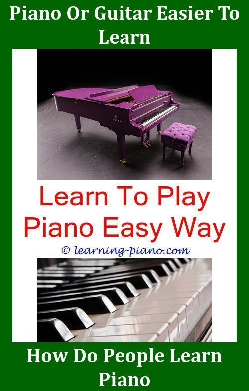 Pianobasics Easy To Learn Piano Songs Sheet Music Learn The