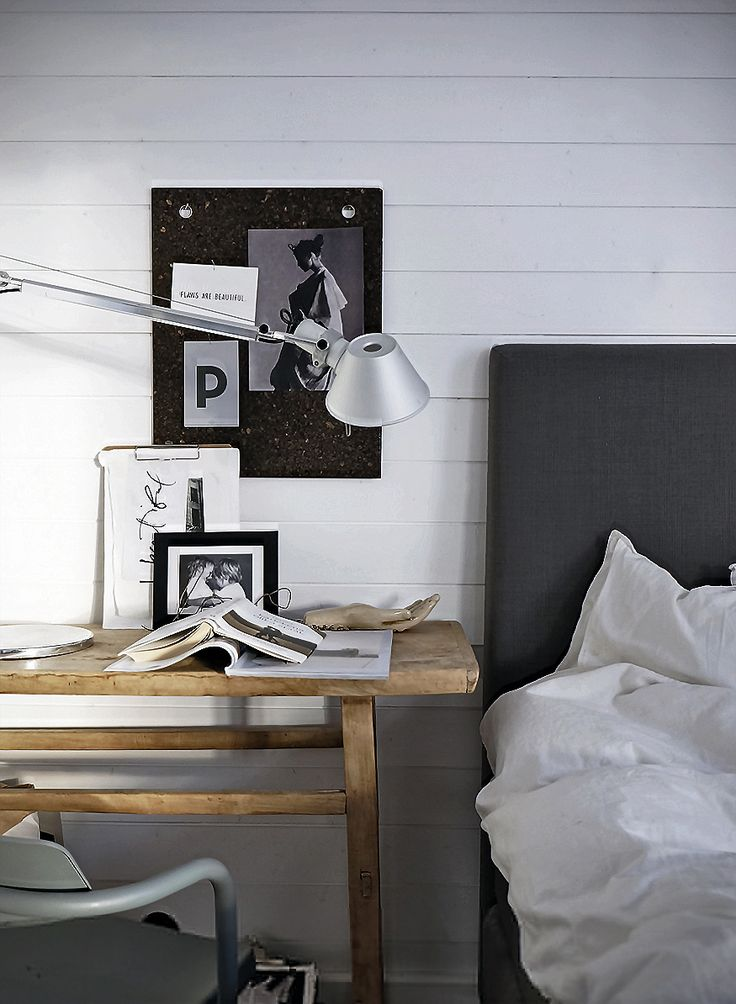 #minimalist #interiors