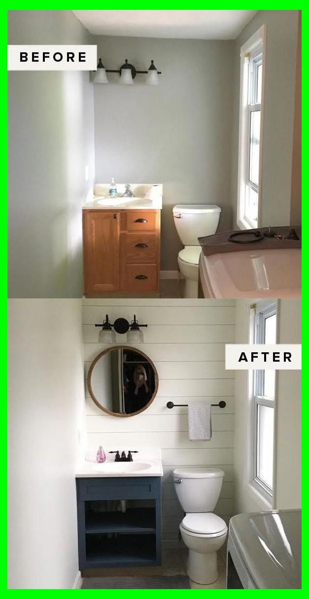 3 Easy Home Improvements To Increase The Value Of Your Home Easy