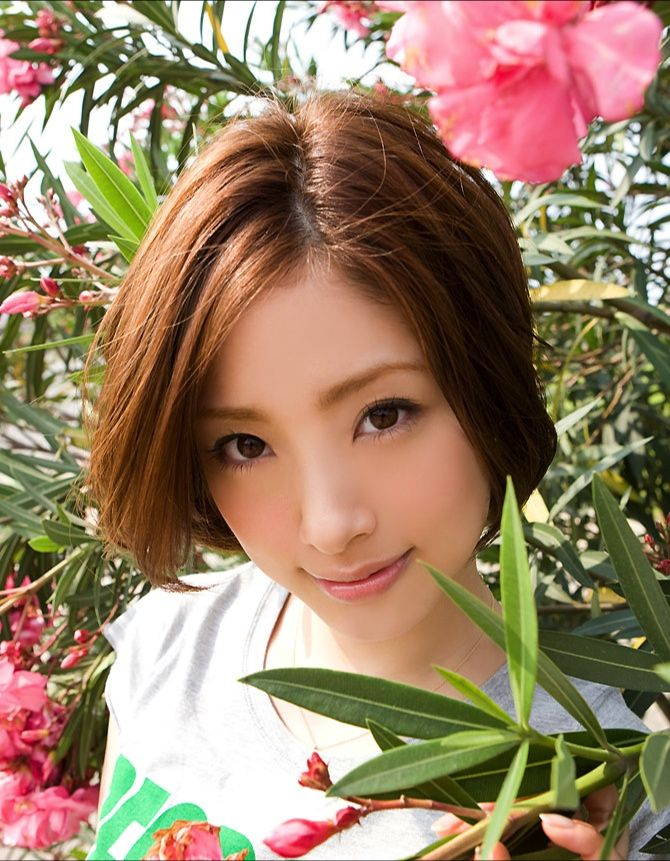 17 best images about aya ueto on pinterest hot asian posts and actresses. Black Bedroom Furniture Sets. Home Design Ideas