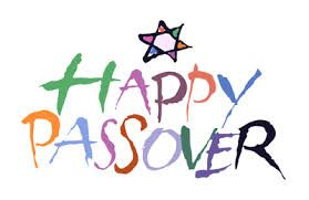 images of vintage passover greeting cards - Google Search